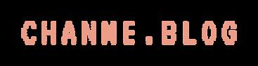 chanme.org